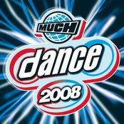 MuchDance 2008