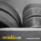 OViolão