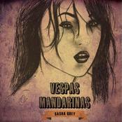 Sasha Grey - EP