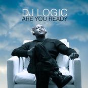 DJ Logic: Are You Ready