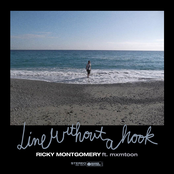 Line Without a Hook (feat. mxmtoon) - Single