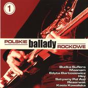 Polskie ballady rockowe vol.1