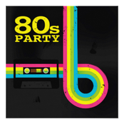 80s Party 2