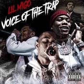 Lil Migo: Voice of the Trap
