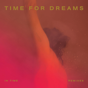 In Time (Remixes) - EP