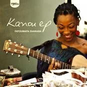 Fatoumata Diawara: Kanou EP
