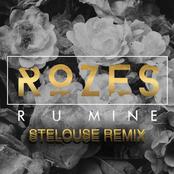 R U Mine (SteLouse Remix)
