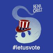 #letusvote