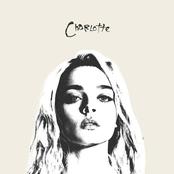 Charlotte (Acoustic)