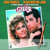 Frankie Valli: Grease (Deluxe Edition)