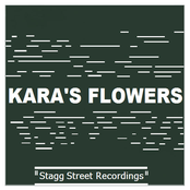 Stagg Street Recordings
