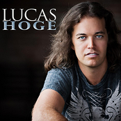 Lucas Hoge: Lucas Hoge