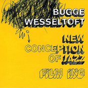New Conception of Jazz: FiLM iNG