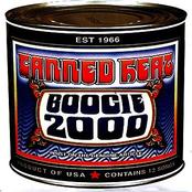 Boogie 2000