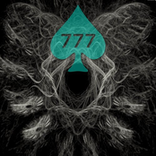 777 Nights of Spades