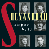 Shenandoah: Super Hits