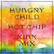 Hungry Child (KiNK Mix)