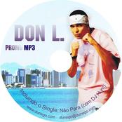 Don L. (Promo)