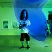 Avatar for Flayks