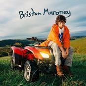 Briston Maroney: Sunflower