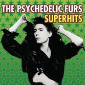 The Psychedelic Furs: The Psychedelic Furs Superhits