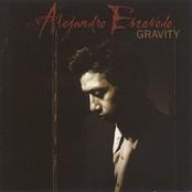 Alejandro Escovedo: Gravity