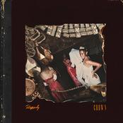 Crown EP