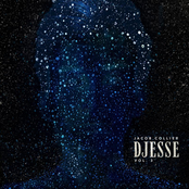 Jacob Collier: Djesse Vol. 3