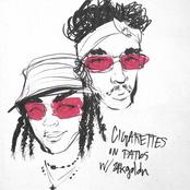 Cigarettes On Patios (Remix)