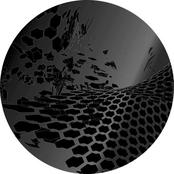 Fiction Remixes Part 2