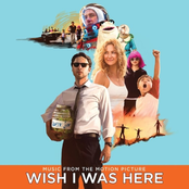Jump Little Children: Wish I Was Here (Music From the Motion Picture)