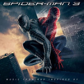 Signal Fire [from Spider-Man 3 Soundtrack]