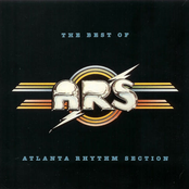 Atlanta Rhythm Section: The Best Of Atlanta Rhythm Section