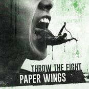Paper Wings - Single