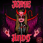 Jeanie: Sinner