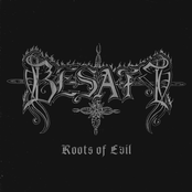 Roots Of Evil (ep)