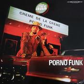 Porno Funk