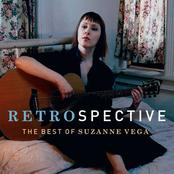 Suzanne Vega: RetroSpective: The Best Of Suzanne Vega