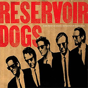 reservoir dogs (music from the original motion picture soundtrack)