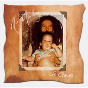 Damian Marley: Mr. Marley