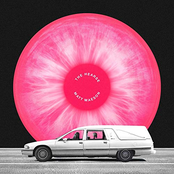 The Hearse [Explicit]