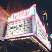 Sleepless Nights (feat. Nightly)