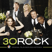 Tracy Morgan: 30 Rock