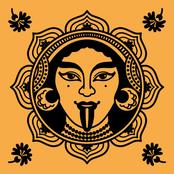 Kazka - Палала