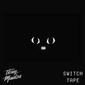 Switch Tape
