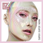 Super Duper Nova - Single