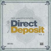 Def Jam Presents: Direct Deposit (Vol. 2)