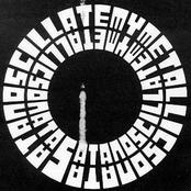 Badmotorfinger SOMMS EP