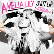 Shut Up (And Give Me Whatever You Got) - single