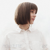 Molly Tuttle: Rise